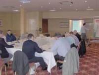 NTF-conference-david-rhodes.jpg
