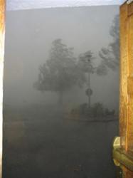 clivestorm_rainheavy.jpg