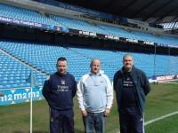 Manchester City1.JPG