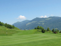 GolfparkNuolen