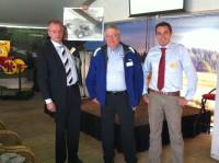 Vredo 35th Anniversary   Hans de Vree, Richard Campey, Pieter Teunis Hoogland
