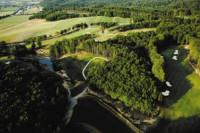 SloveniaAerial.jpg