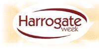 Harrogate Week