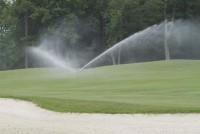 Sprinkler heads F.jpg