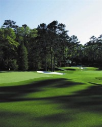 Augusta-11thacross12th.jpg