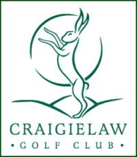 craigielaw logo boxed