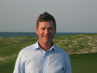 Marcus Hastrup Director of Agronomy.JPG
