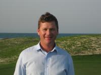 Marcus Hastrup Director of Agronomy.JPG