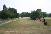 aug-06-golf-dry-tees.jpg