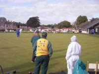 womens-world-bowls2004-aust.jpg