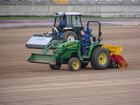 Demo tour - Rotoknife and Vredo seeder.jpg
