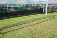 Bromsgrove FC goals