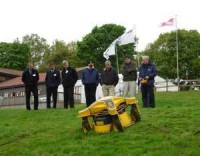 Mowing-in-May-day-010.jpg