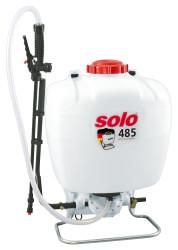 Solo sprayer 485