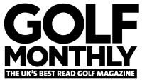 Golf Monthly logo..jpg