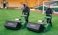 Norwich City1.jpg