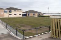 Barnsley2.jpg