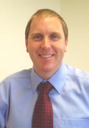 Alan Beech