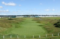 Fine Turf Heaven - Carnoustie Golf Links.JPG