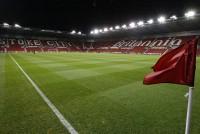 Britannia Stadium copyright Stoke City FC.jpg