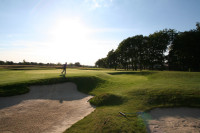 PCS-golf-4.jpg