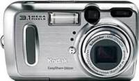 kodak_camera.jpg