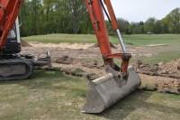Piltdown Golf Club
