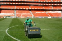Allett Regal mower.jpg