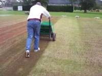 wellington-cricket-loamspre.jpg