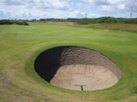 Bunkers1