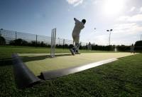Notts Sport   Powerplay Instant Cricket System