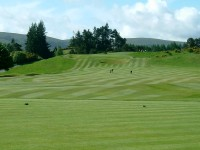 GENERAL GOLF COURSE IMAGE (Aston).JPG