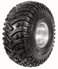 BKT AT 108 ATV tyre