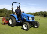 holland-tractor-btme.jpg