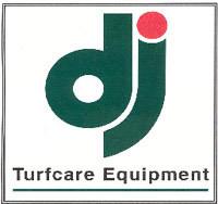 DJturfcare_logo.jpg