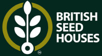 British Seed Houses