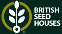 British Seed Houses