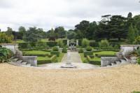 LutonHoo Gardens3
