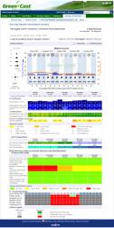 Syngenta - GreenCast five-day weather & disease image.jpg