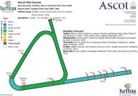 ASC190607.jpg