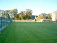chapel-alerton-tennis-court.jpg