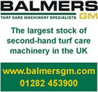 Balmers BuyersGuide