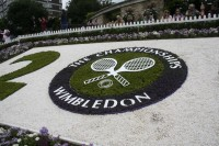 wimbledon-2008-143_website.jpg