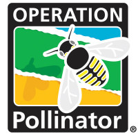 Operation Pollinator logo RGB