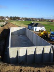 Buried-storage-tank-at-Gull.jpg