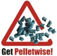 Pelletwise-low res.jpg