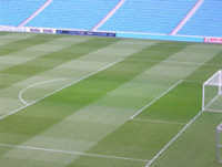 MCFC04pitchhighsouth.jpg