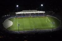 Rotorua International Stadium2