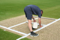 cricket-crease-painting.jpg