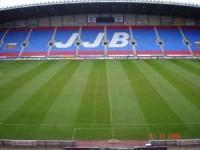 TFL_Wigan.jpg